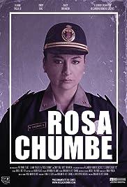 Rosa Chumbe (2017)