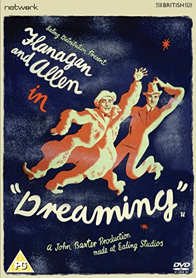 Dreaming (1944)