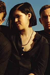 Primary photo for The xx
