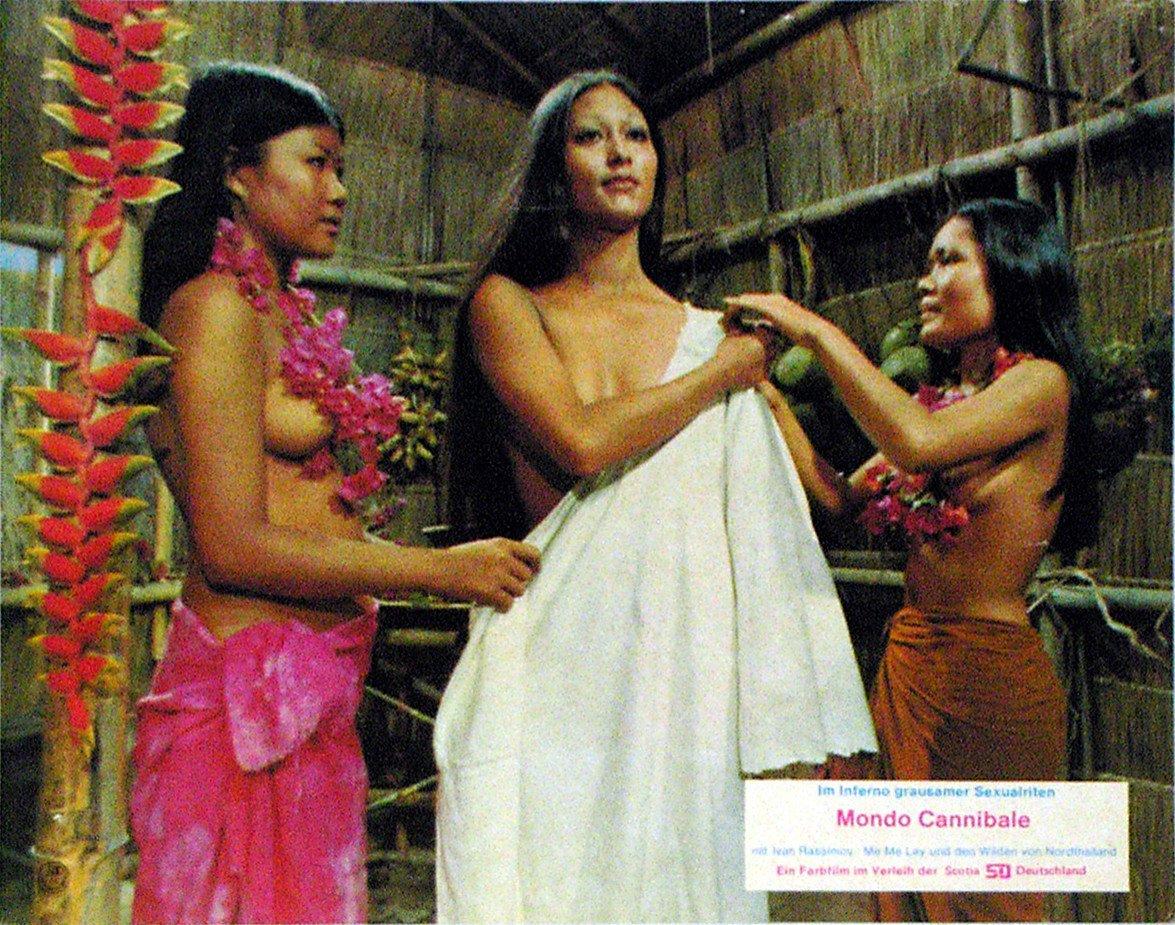 Dorothy Gulliver,Irina Pantaeva Porn photo Vasundhara Das,Elisabeth Sladen (1946?011)