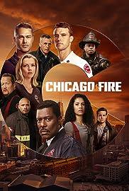 LugaTv   Watch Chicago Fire seasons 1 - 9 for free online