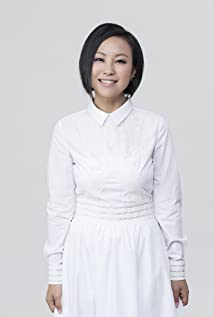 Harriet Yeung Picture