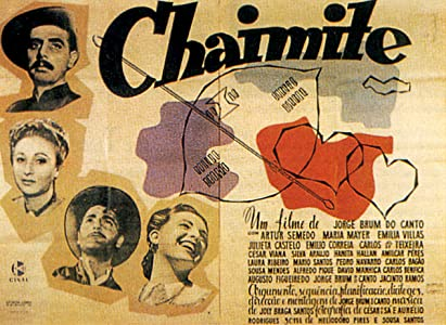 download Chaimite