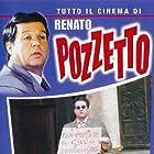Renato Pozzetto in Un povero ricco (1983)