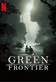 Primary photo for Green Frontier