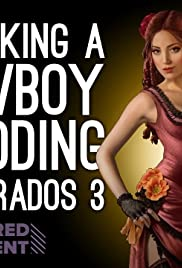 Outside Xtra Let S Play Desperados Iii Cowboy Wedding Crash Sponsored Content Tv Episode 2020 Imdb
