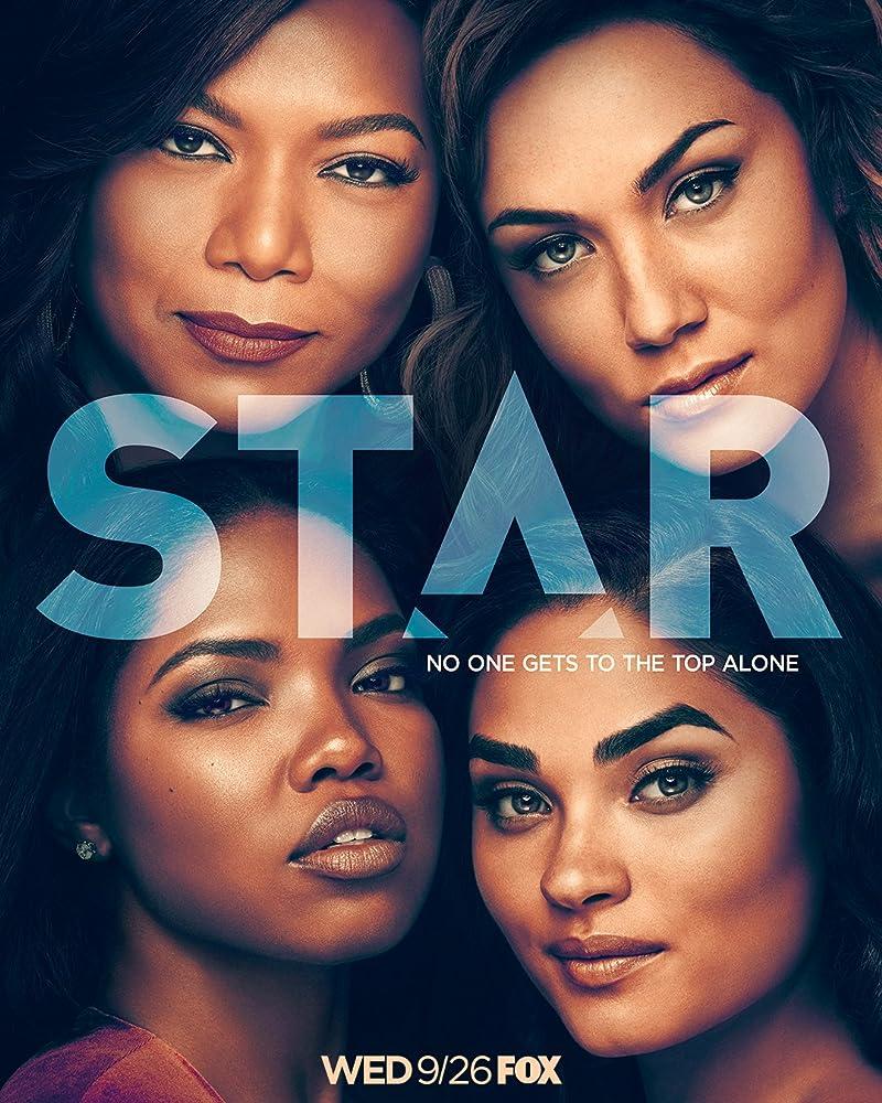 Žvaigždė (3 Sezonas) (2018) online