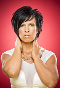 Primary photo for Vickie Guerrero