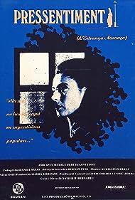 Presentimiento (1990)