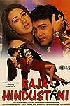 Dharmesh Darshan to direct first Punjabi Movie