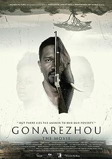 Gonarezhou: The Movie (2020)
