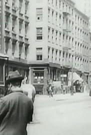 New York, Whitehall Street(1896) Poster - Movie Forum, Cast, Reviews