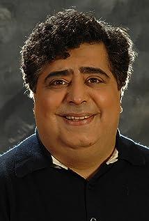Reza Shafi' Jam Picture