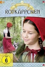 Rotkäppchen (2005)