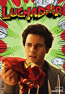 Luchador full movie free download