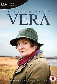 Primary photo for Vera