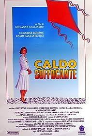 Caldo soffocante (1991)