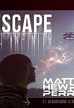 Sebastiano Serafini: Escape to infinity