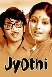Jyothi Poster