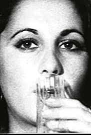 Gynaikes pou zitousan ton erota(1975) Poster - Movie Forum, Cast, Reviews