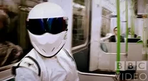 Top Gear: Season 10 (Trailer 1)