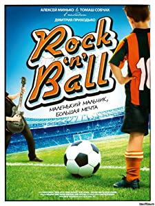 Watch hd divx movies Rock'n'Ball by [2160p]