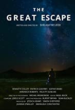 Primary image for The Great Escape