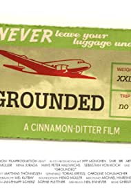 Grounded (2003)