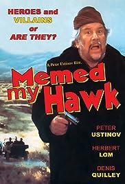 Memed My Hawk (1984) film en francais gratuit