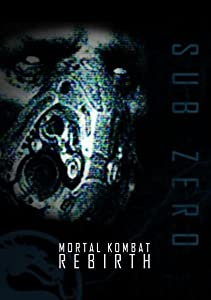 New movies watching online Mortal Kombat: Rebirth [Full]