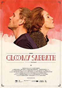 Psp free movie downloads full free Gloomy Sabbath [hddvd]
