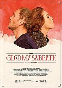 Movies trailers free download Gloomy Sabbath Germany [1920x1600]