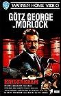 Morlock (1993) Poster