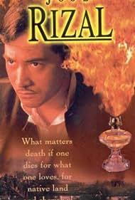 José Rizal (1998)