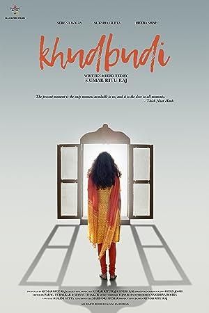 Khudbudi movie, song and  lyrics