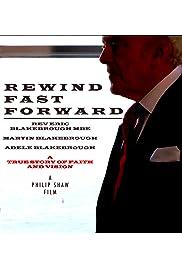 Rewind & Fast Forward