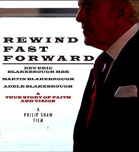 Psp movie direct download Rewind \u0026 Fast Forward by none [1080pixel]