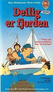 The movie trailer for the watch Deilig er fjorden by [Full]