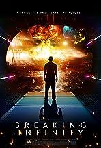 Breaking Infinity