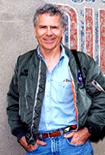 Homer H. Hickam Jr. Picture