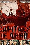 April Captains (2000)