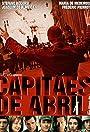 April Captains