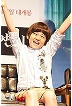 Lee Yong Tae 16 episodes, 2021