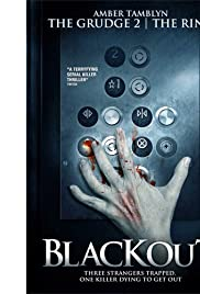 Watch Full HD Movie Blackout (IV)(2008)
