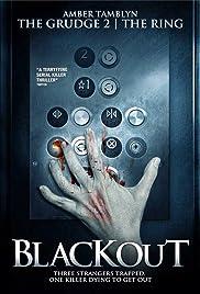 Blackout (2008) 1080p