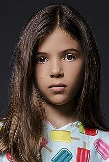 Lola Sultan Picture