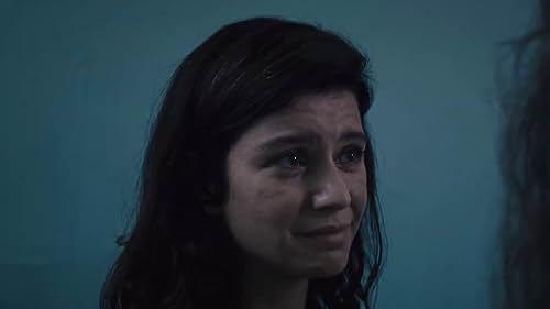 The Gift: Season 2 (Latin America Market Trailer 1 Subtitled0