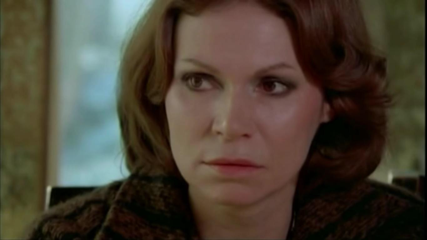 Rachel Blakely,Kyle Rideout Hot tube Gary Oldman (born 1958),Carolyn Hennesy born June 10, 1962 (age 56)