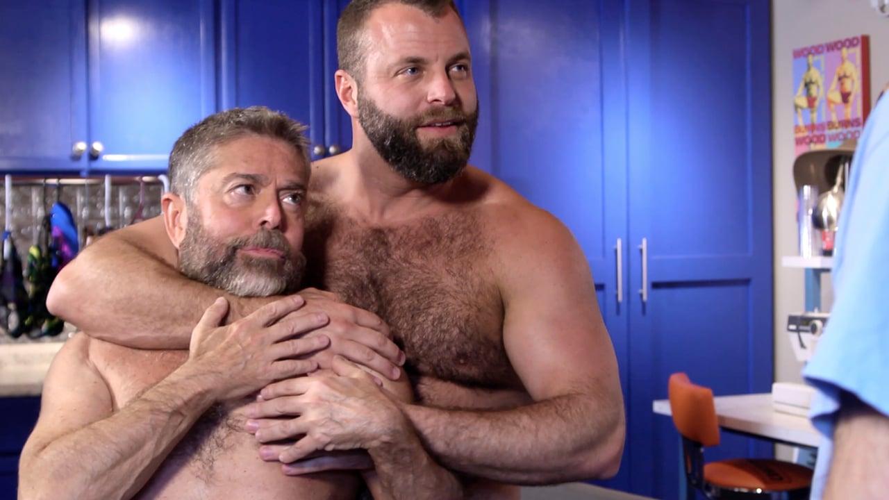 Striper nude porn movie