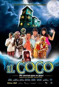 Primary photo for El Coco